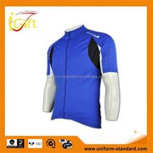 women cycling jersey,pro cycling jerseys,custom cycling jerseys no minimum (B070)