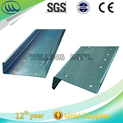Roll-Formed-Steel-Steel-Profile-C-Z.jpg