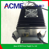 3000w electric bus battery charger