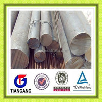 17-4ph stainless steel round bars/ stainless steel bar