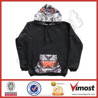 customized blue jacket 2015 mens fashion hoodies oem jacket 2015 custom cheap fold up jackets