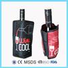 1.5L bottle wine cooler bag