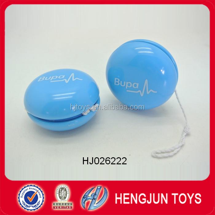 HJ026222_3