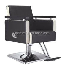 Good taste with high quality hydraulic barber chair parts