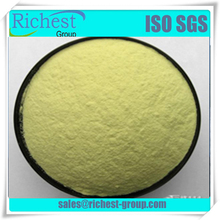 99.99% Cerium Oxide (CeO2) Rare Earth