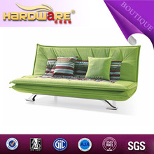 2015 Fashion hot sale multifunction floor sofa for three seats
