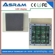 SMD/dip full color led display module PH10 16*16 32 x 16/ Full color outdoor led display module SMD p6 p8 p10 outdoor