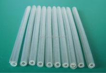 FOSP Heat shrinkable optical fiber protection tube