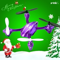 2014 latest 2.4G 6 axis top selling 4channel mini rc ufo 310 with 360 degree 3D flip for aerobatics
