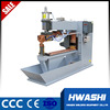 2015 Hot Automatic Welding Machine for Tank with Good Price