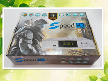 speed hd s1 twin tuner iks/sks hd receiver open channel iks receiver movies free sex