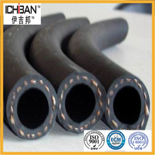 EN Standard EPDM Compound Industrial Rubber Discharge and Oil Suction Hose