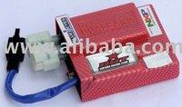 CDI Racing Dual Band Neo products