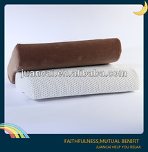 Most Popular Easeful Molded Cervical Pillow