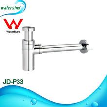 bottle trap wash basin drain washbasin drainer bottle trap