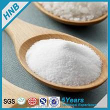 100% pure hydrolyzed liqud skin whitening collagen beauty drink