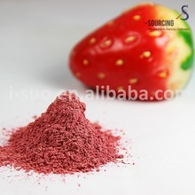 2015 new arrival industrial grade pearl essence pigment