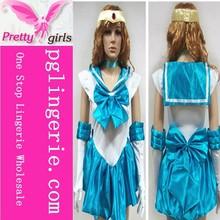 Venta al por mayor viste a la mujer maravilla, disfraces sailor moon cosplay venta