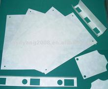 Nomex T410 insulating paper