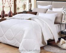 Madison Park Dawn Multi Piece Bedding Duvet Cover Bright Color Comforter Sets