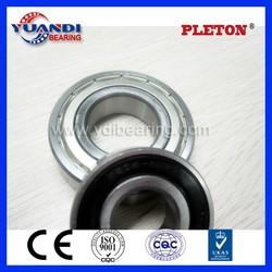 High peformance and super precision ball bearing 20x47x12 high demand distributors wanted
