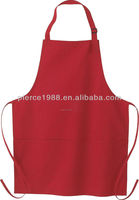 good quality wipe cleaning apron
