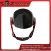 Best Sale Cheap Price YTX9 70cc Motorcycle Parts
