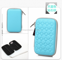 Best price external HDD enclosure portable hard disk case
