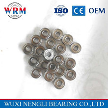 High Performance deep groove ball bearing 6409 bearing for wet cooling tower