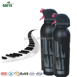 electric air duster high performance factory price