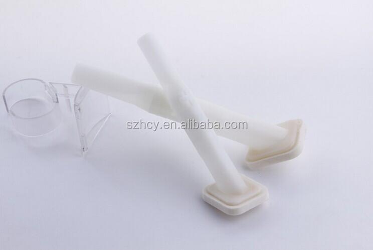 Surgical Instruments Alcohol Ipa Chg Swab Stick Applicator