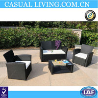 China Factory Main Products OEM Design Costco Rattan Furniture Outdoor Furniture