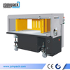 Joinpack Automatic Strapping Squaring Machine