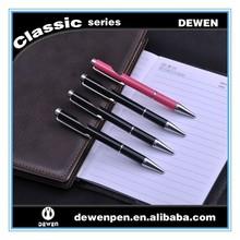 Laser Pointer Multi Function Promotion Pen Metal Ball Pen