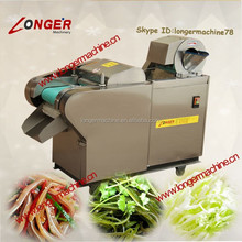 Vegetable Slice Cutting Machine|Carrot/White Radish/Potato Cutter