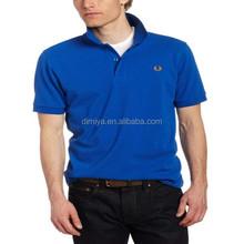 men pique cotton new model t shirts