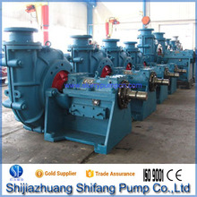Manufacture of Chemical Fertilizer Industrial Slurry Pump,Coal washing Industrial Slurry Pump,Ore sand Industrial Slurry Pump