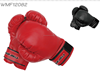 twins boxing gloves,Custom boxing gloves,royal boxing gloves