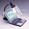 (CE, ROHS, Factory Audit, ISO9001:2008) computer magnifier