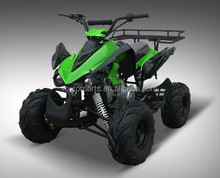 best selling 4-stroke Single Cylinder 110CC atv for kids