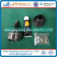 Low Price Car Part Haima Outer C.V.Joint FA58-22-510AW2
