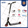 CE Certificate New Model 2 Wheel Adults Scooter, Stunt Scooter Stand, Jump Start Scooter