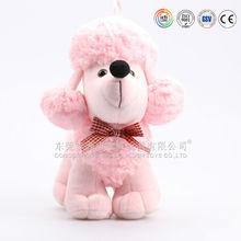 Wholesale cheap plush toys dog stuffed animals