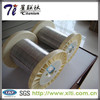 The Hot Selling GR2 Titanium Wire for jewelry