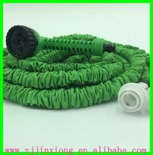 Expanding Hose rubber passion Canvas Hose Cheap garden hose sale