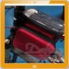 EVA Shockproof Bike Saddle Front Bag Pouch