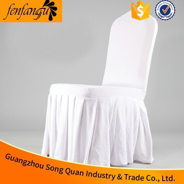 Cheap Universal Wedding Chair Covers Cheap Universal Wedding Chair Covers Cheap Chair Covers For