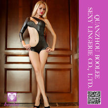 Xxxl Sexy Movis Asian Women Hot Women Bra, Cotton Spandex Classy Sexy Nude Teddy Lingeries