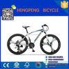 Sports fashion Cycling Road high-grade in china alibaba