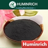 Huminrich Automation Management Soluble Fertilizers 60%Ha+14%K2O Organic Humus